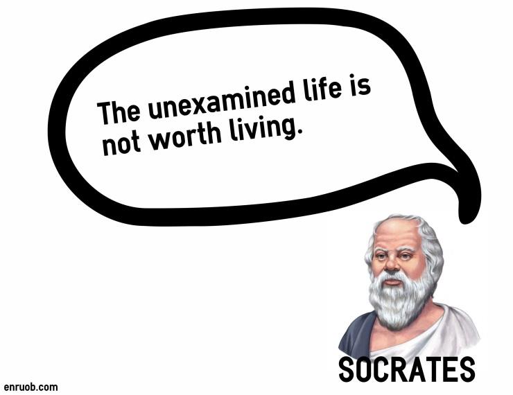 quote.socrates