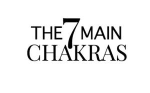 THE7MAINCHAKRAS